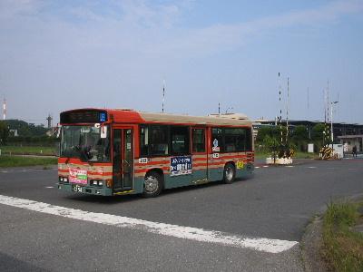 路線バス乗りつぶし 小湊鐵道編 その3   「マイナーな」路線 ...