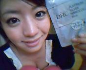 DVC00082_M.JPG