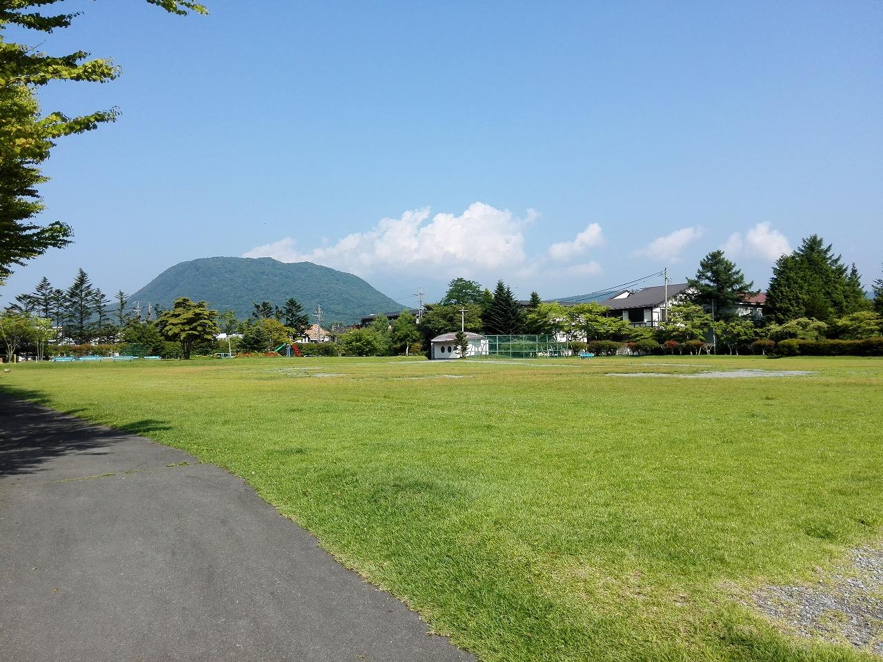 s-2015矢ケ崎公園 (3).jpg