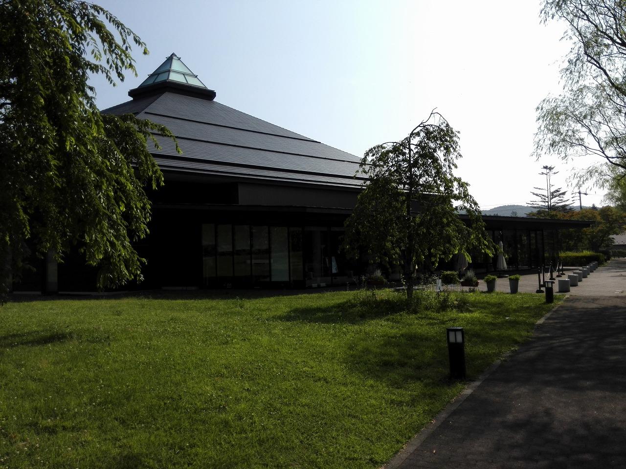 s-2015矢ケ崎公園 (5).jpg