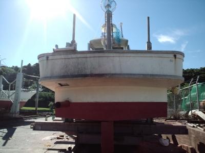 糸島の釣り船寿丸