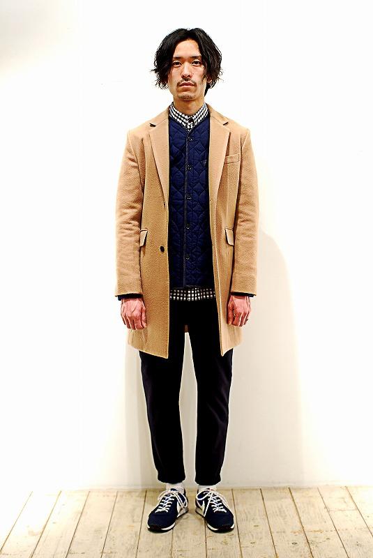 style (9).jpg