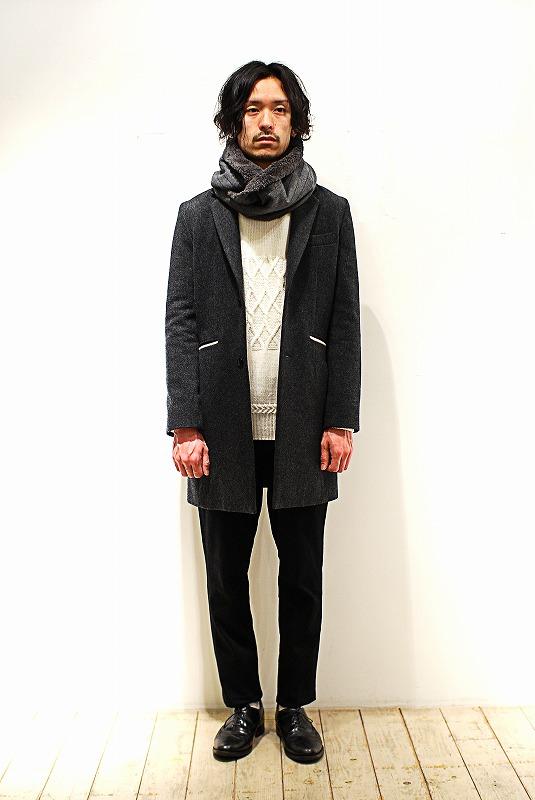 style (21).jpg