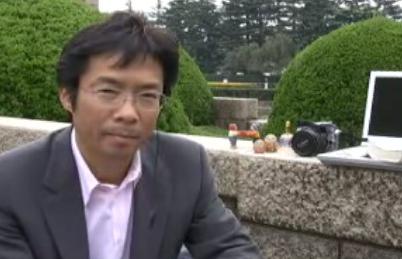 藤田社長ロングインタビュー/自らビデオ撮影を行い疑惑を告発する藤田社長