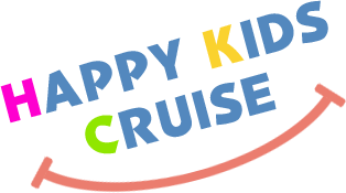 HAPPY KIDS CRUISE blog
