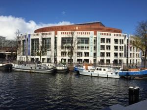 Dutch National Teater