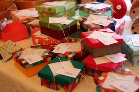 ハート 折り紙 折り紙 可愛い箱 : zakkakoppe.jugem.jp