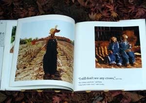 ウィリアムウェグマンの写真集