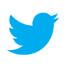 BIRDIE公式Twitter