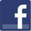BIRDIE公式Facebook