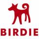 BIRDIE公式オンラインショップ