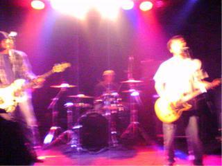 群ライブ20071124