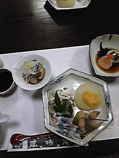 Image608.jpg
