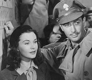 1940年代 | Movie