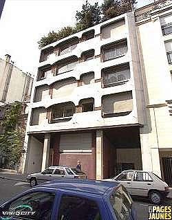 sa16005建物1