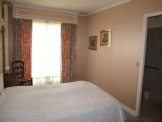 qpa13002寝室1