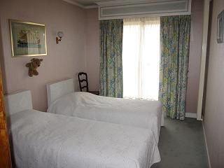 qpa13002寝室3