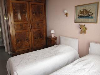 qpa13002寝室4