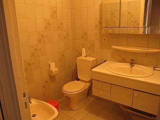 qpa13002浴室1
