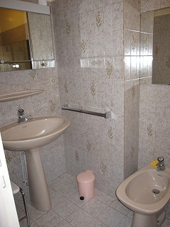 qpa13002シャワー1