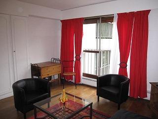 sa16016部屋1