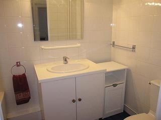 sa16016浴室2