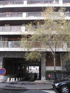 sa16016建物2