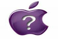 apple ?