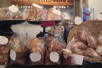 Memol天然酵母パン