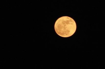 前夜の満月.jpg