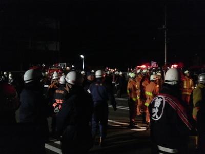200812281530_大蔵経寺山山頂火災
