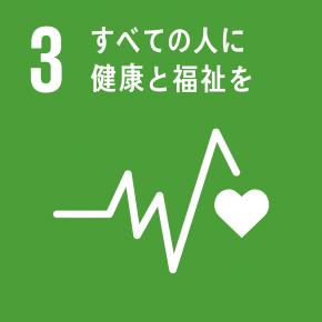 HTAでは、自らも健康を第一に考え、風邪を引かないオフィスを目指し、積極的に運動します。大阪城リレーマラソン大会へ参加します。