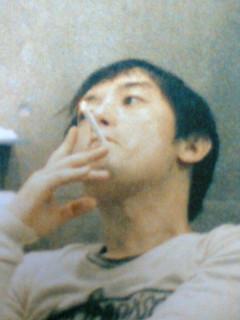 ピクチャ(jpg)040001.JPG
