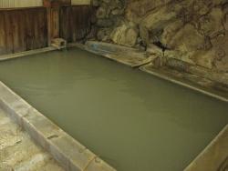 邯鄲の湯2