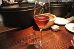 スパークリングワイン・ロゼ