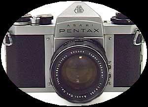 pentax_sv.jpg