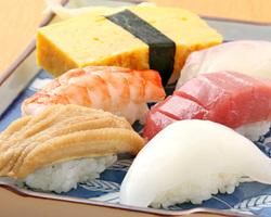 6.28お寿司1