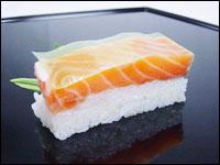 6.28お寿司4