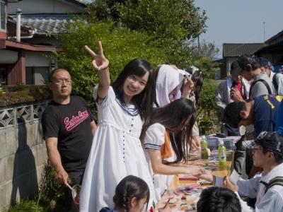 吉都線100周年イベント2