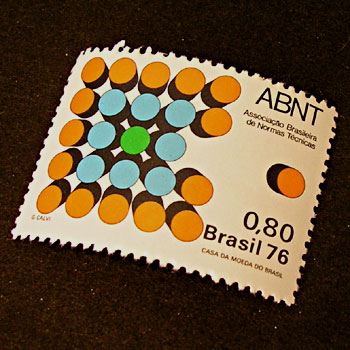 brasta1