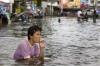 タイの洪水とタバコ