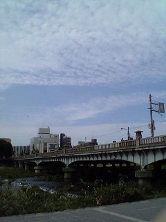 20051003_39703.JPG