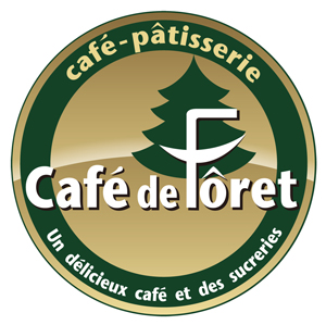 240909foret2