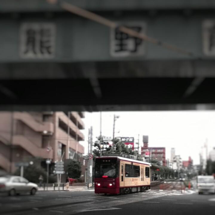 Fotor_147040450210368.jpg