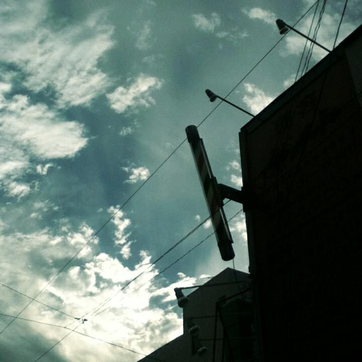 Fotor_147056908483471.jpg