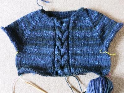 タブローセーター1