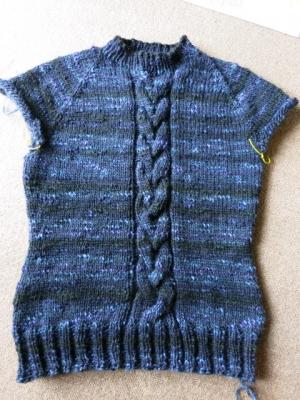 タブローセーター2