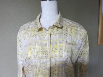 melilot shirts その2