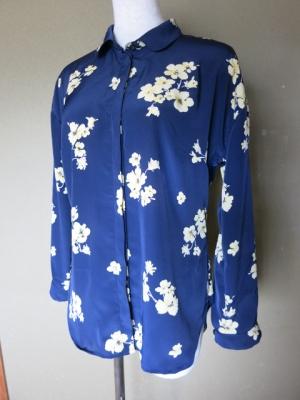 melilot shirts その3
