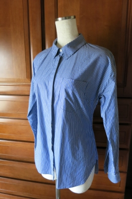 Melilot Shirts